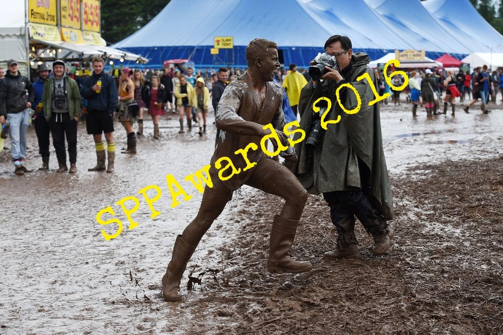 mud lark.jpg