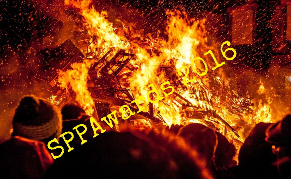 Biggar bonfire 1.jpg