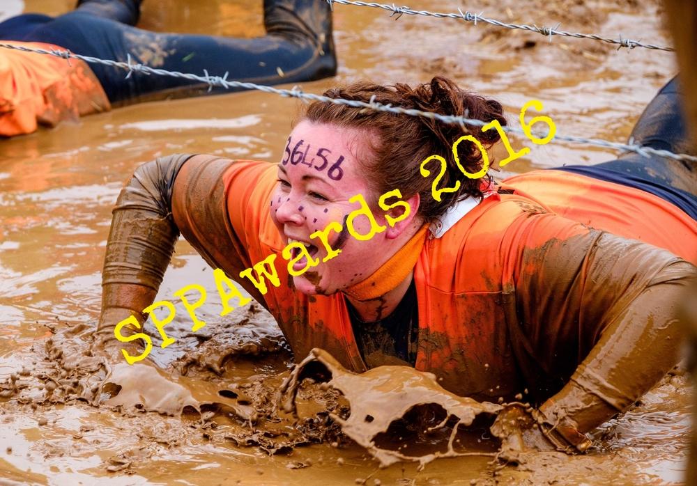 mud bath.jpg