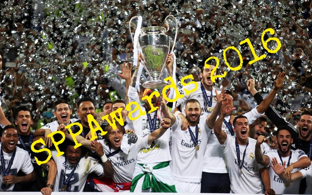 Celebration2.jpg