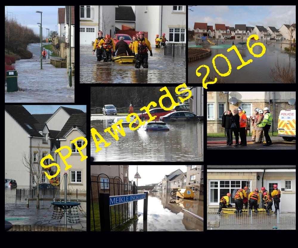 Reportagefloods.JPG