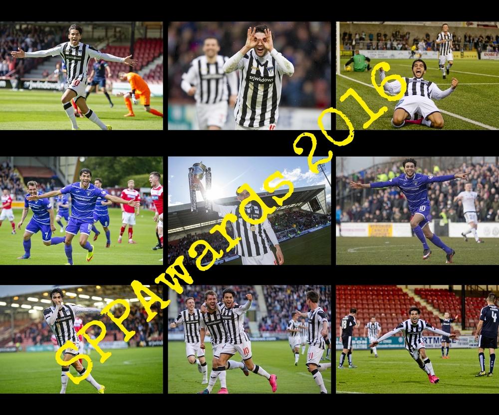 Reportate - A season with Faissal El Bakhtaoui  .jpg