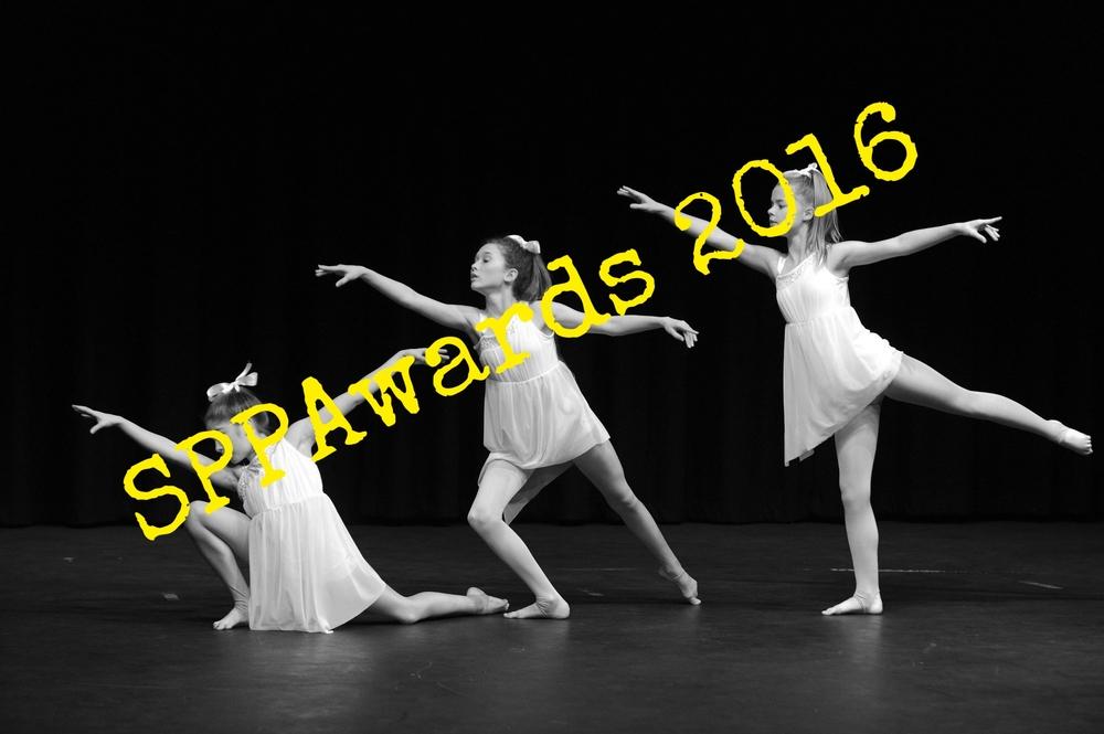 artsdance.jpg