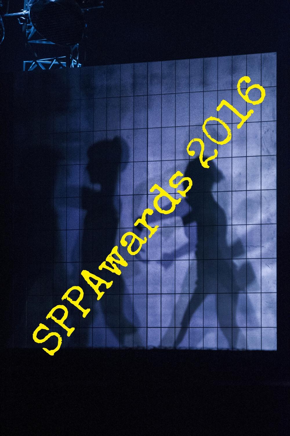 1984 ballet.jpg