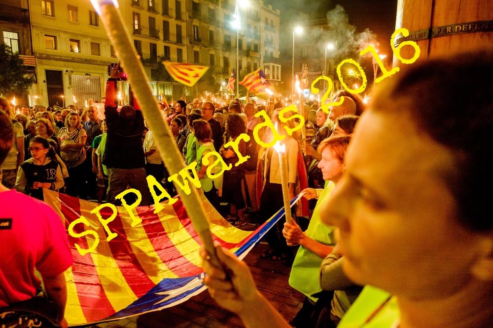 Politics Catalonia.jpg