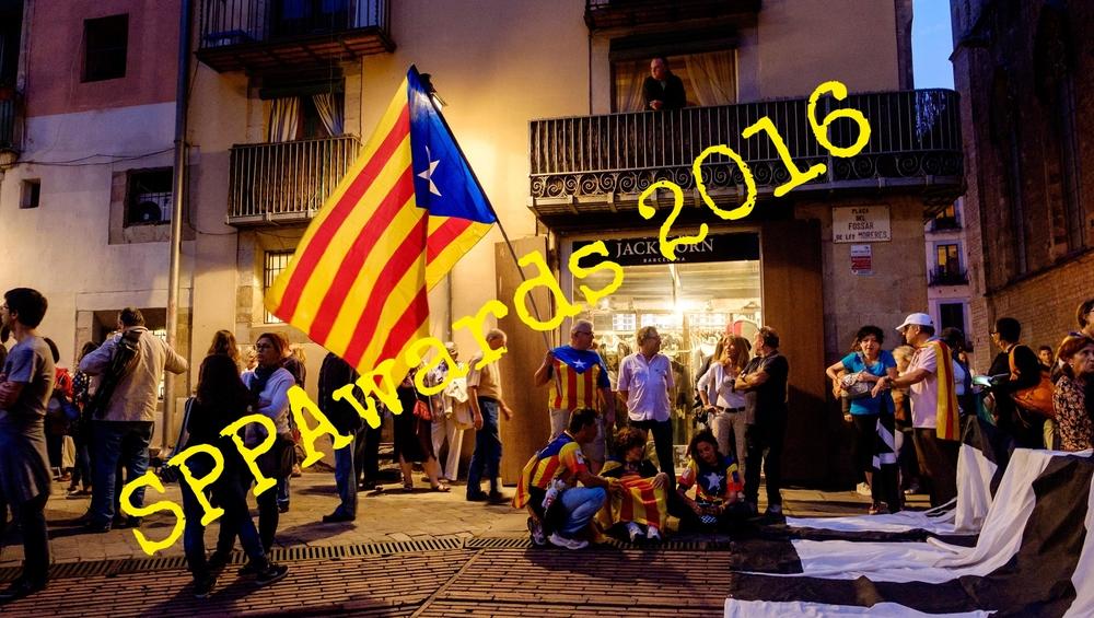 Politics Catalonia 6.jpg