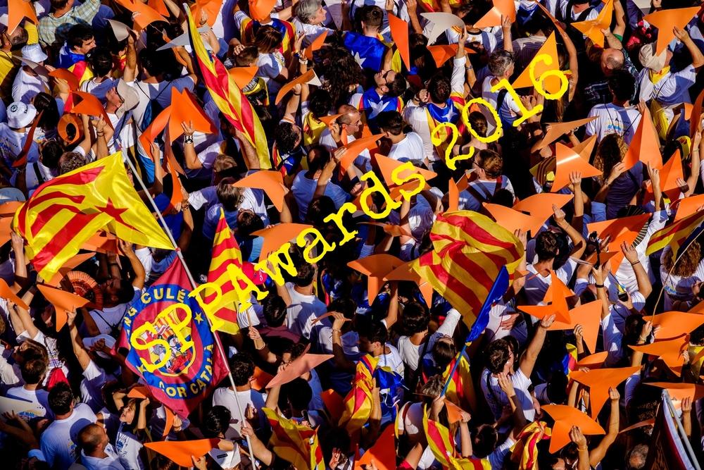 Politics Catalonia 3.jpg