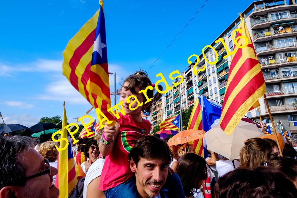 Politics Catalonia 2.jpg