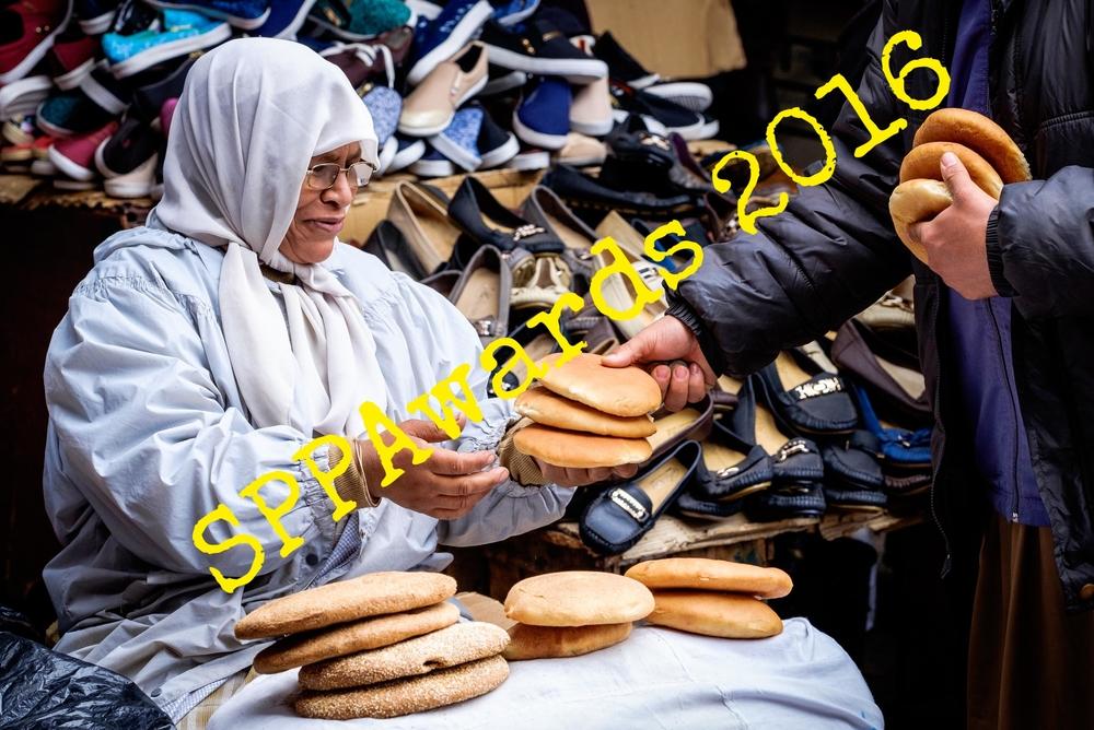 Moroccan life9.jpg