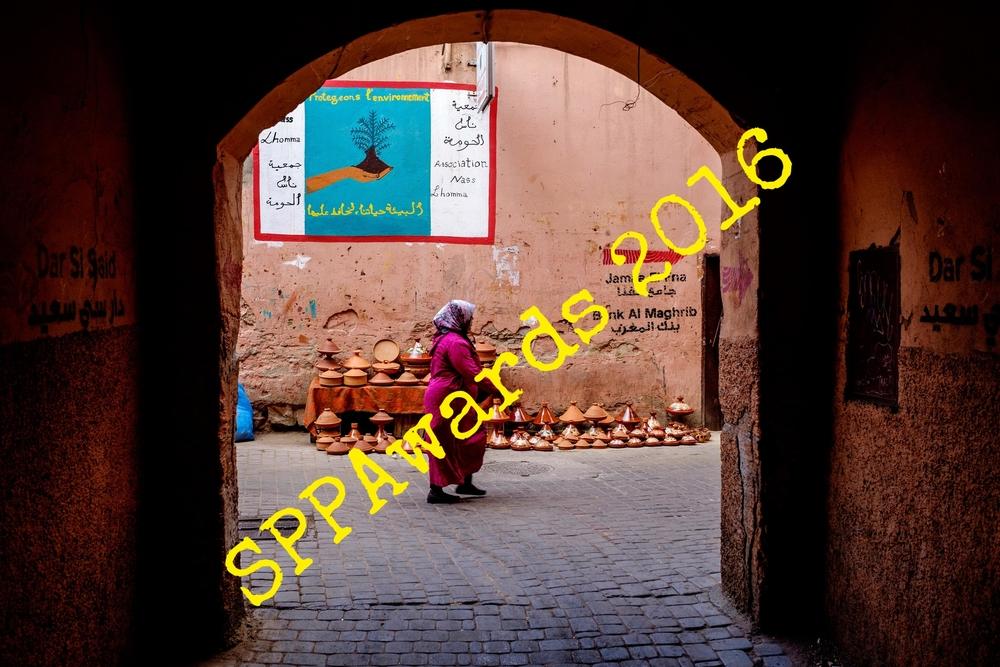 Moroccan life.jpg