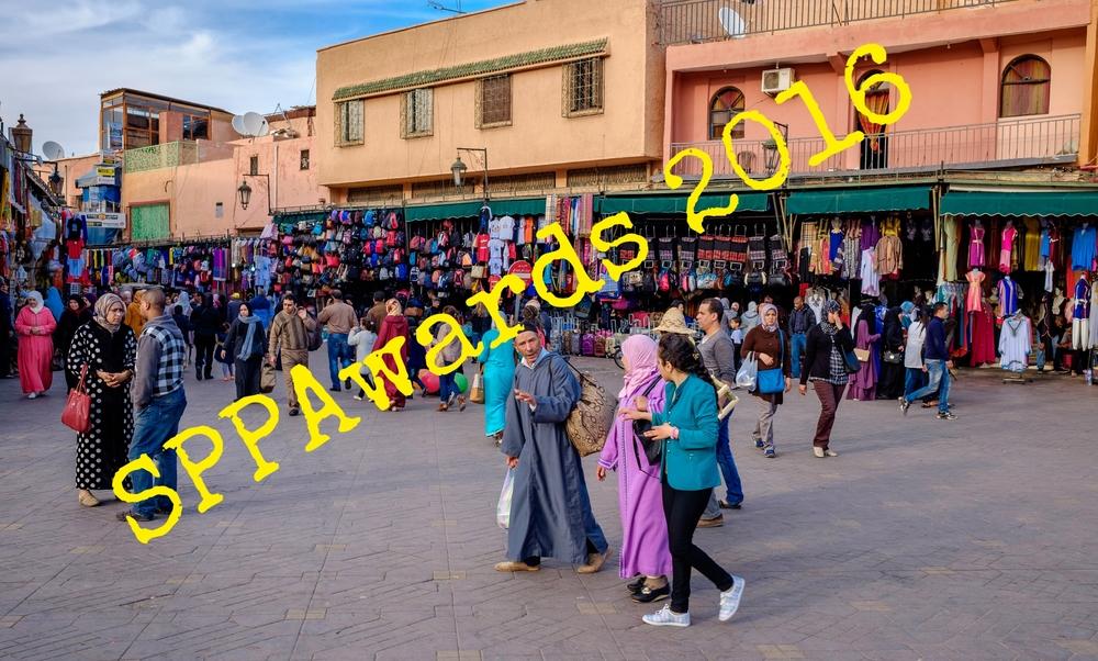 Moroccan life7.jpg