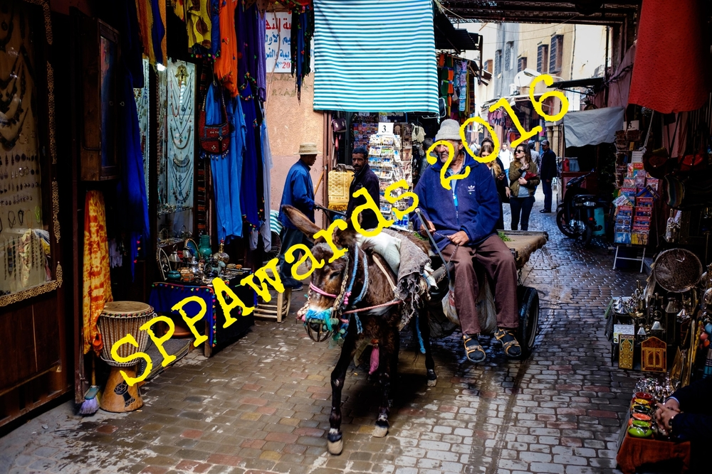 Moroccan life2.jpg