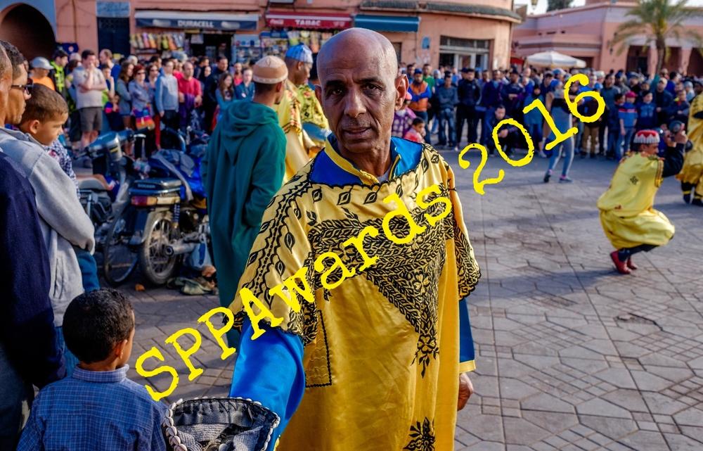 Moroccan life6.jpg