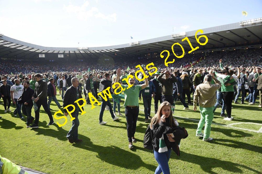 Cup final 1.jpg