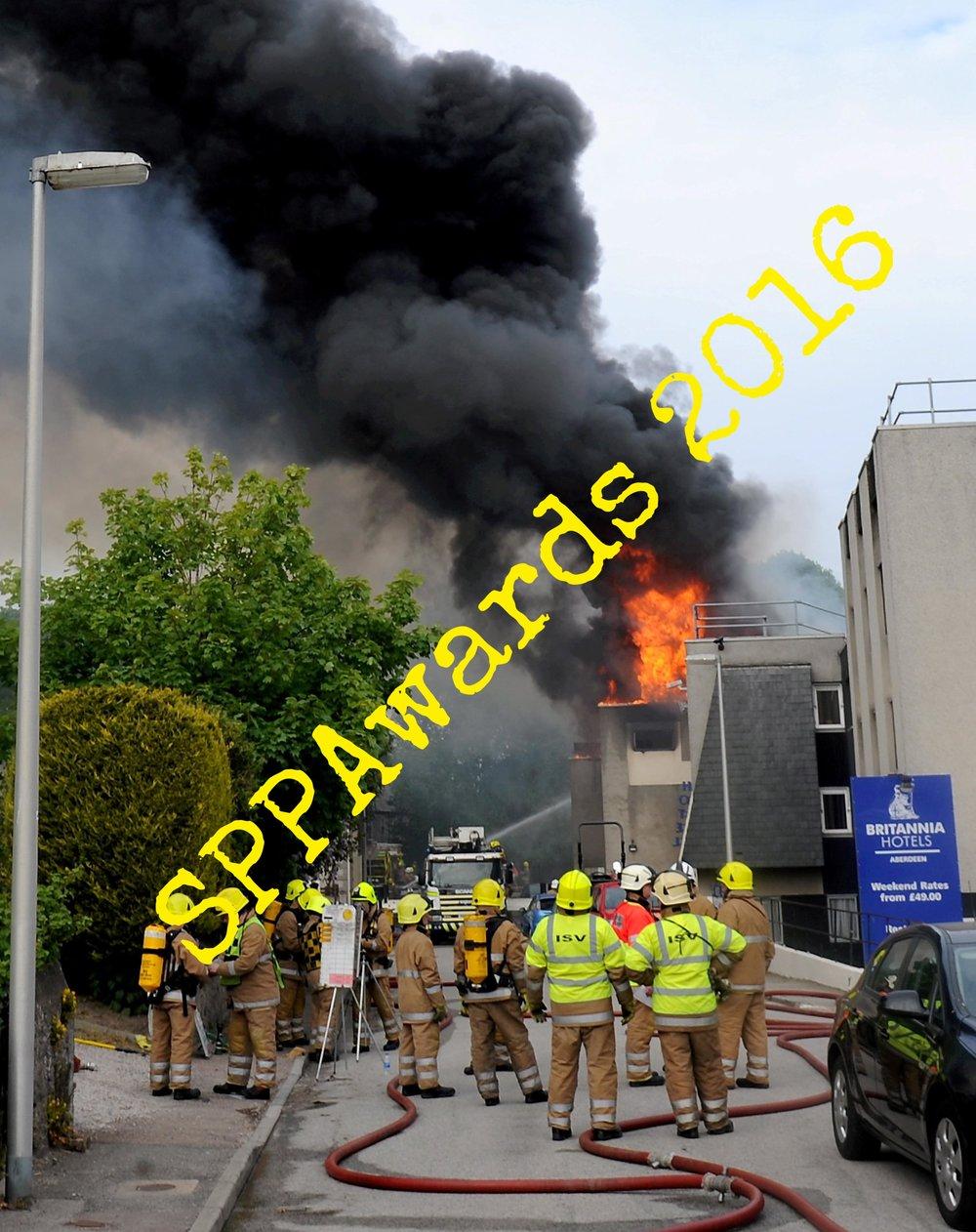 Britannia Hotel Fire.jpg