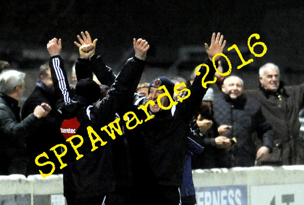 Cove Manager Celebrates Winning Highland League.jpg