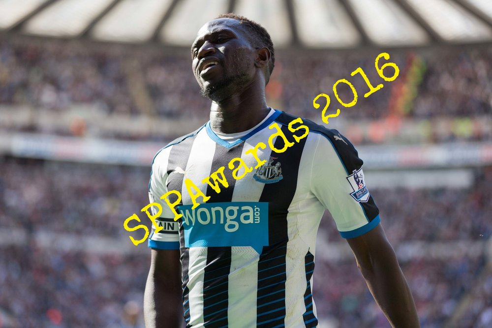 MOUSSA SISSOKO – SPORTS FEATURES.jpg
