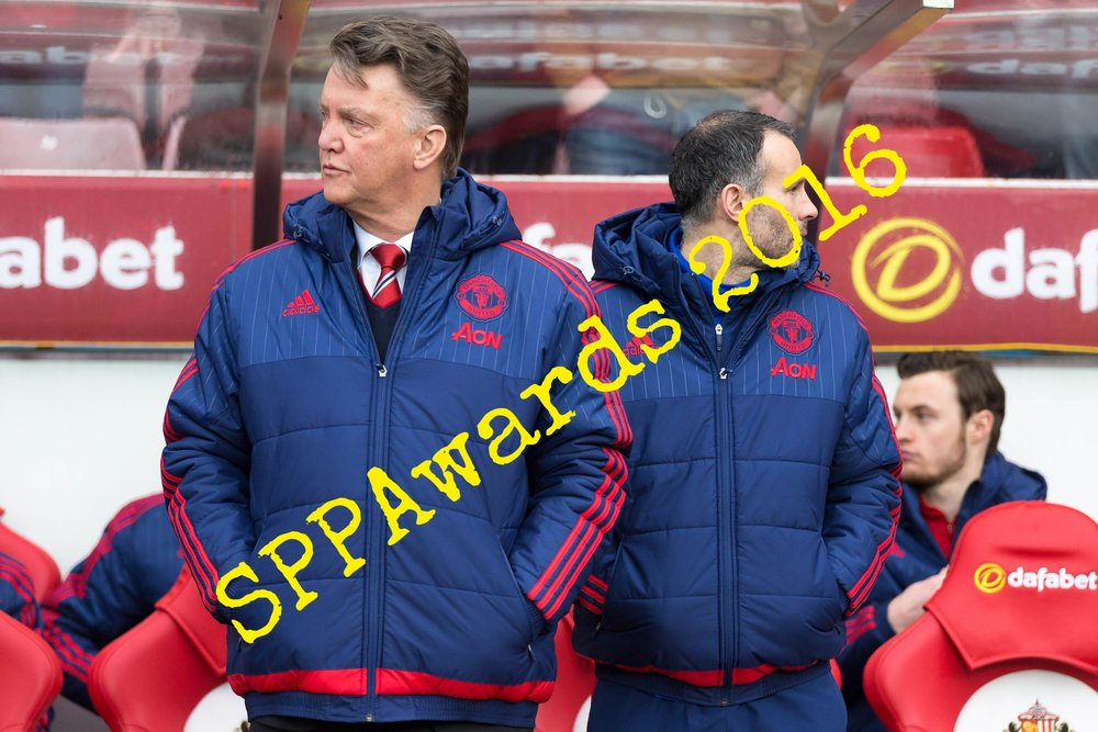 LVG and RYAN GIGGS – SPORTS FEATURES-1.jpg