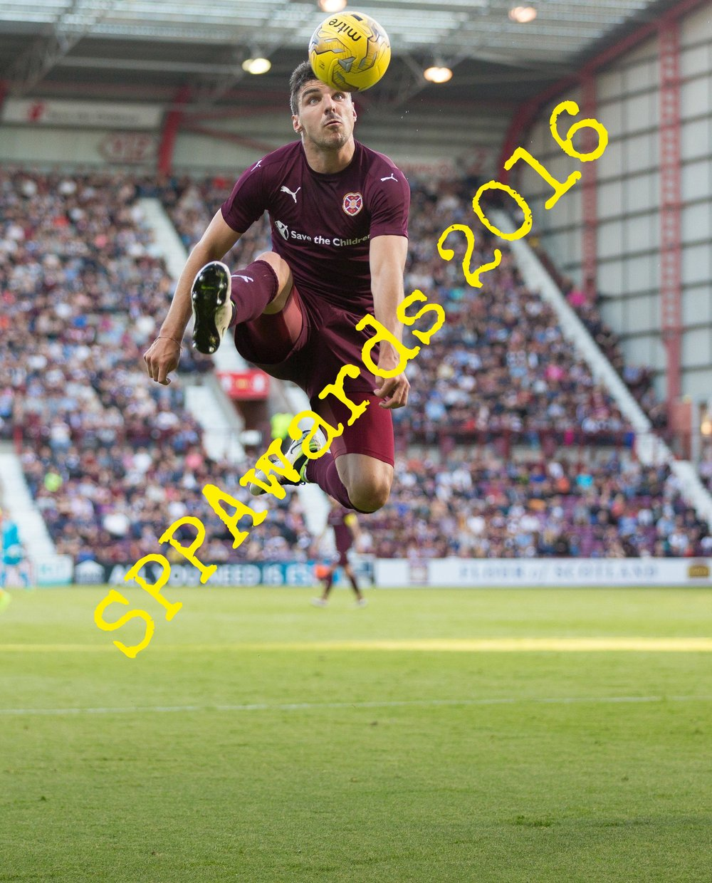 CALLUM PATERSON – SPORTS FEATURES.jpg