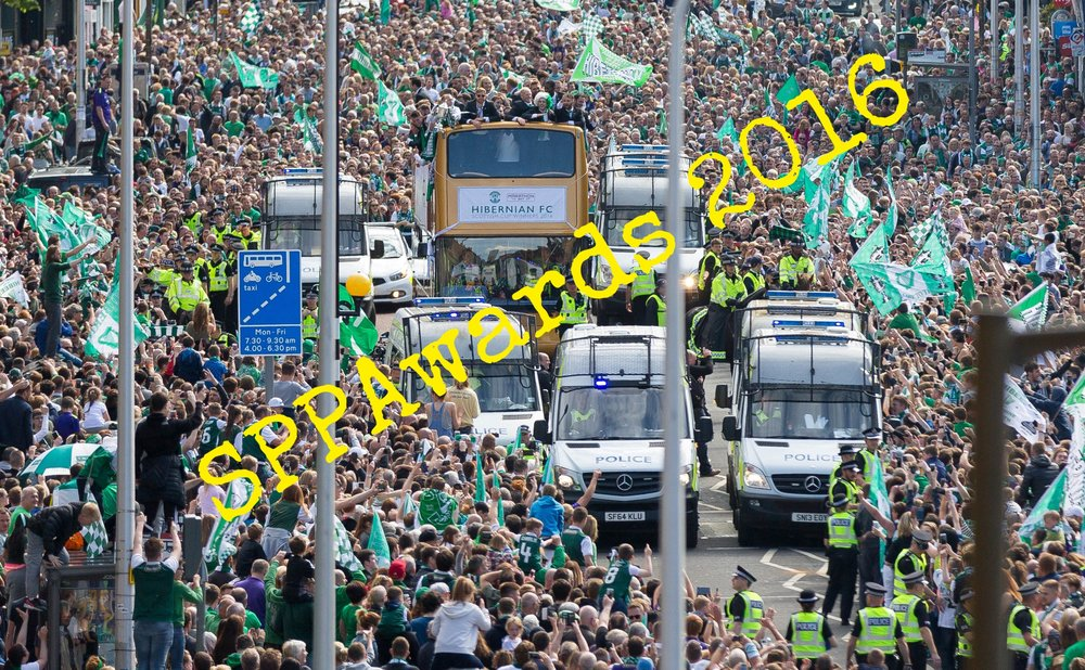 HIBS PARADE – SPORTS FEATURES.jpg