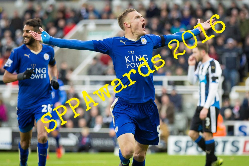 JAMIE VARDY 2 – SPORTS FEATURES.jpg