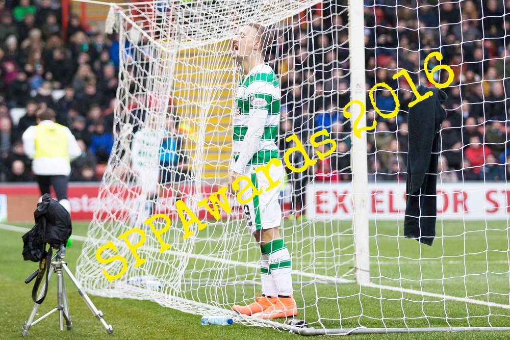 LEIGH GRIFFITHS – SPORTS FEATURES-1.jpg