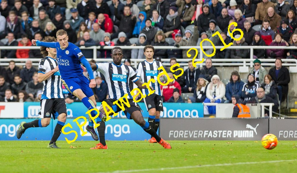 JAMIE VARDY 1 – SPORTS ACTION.jpg