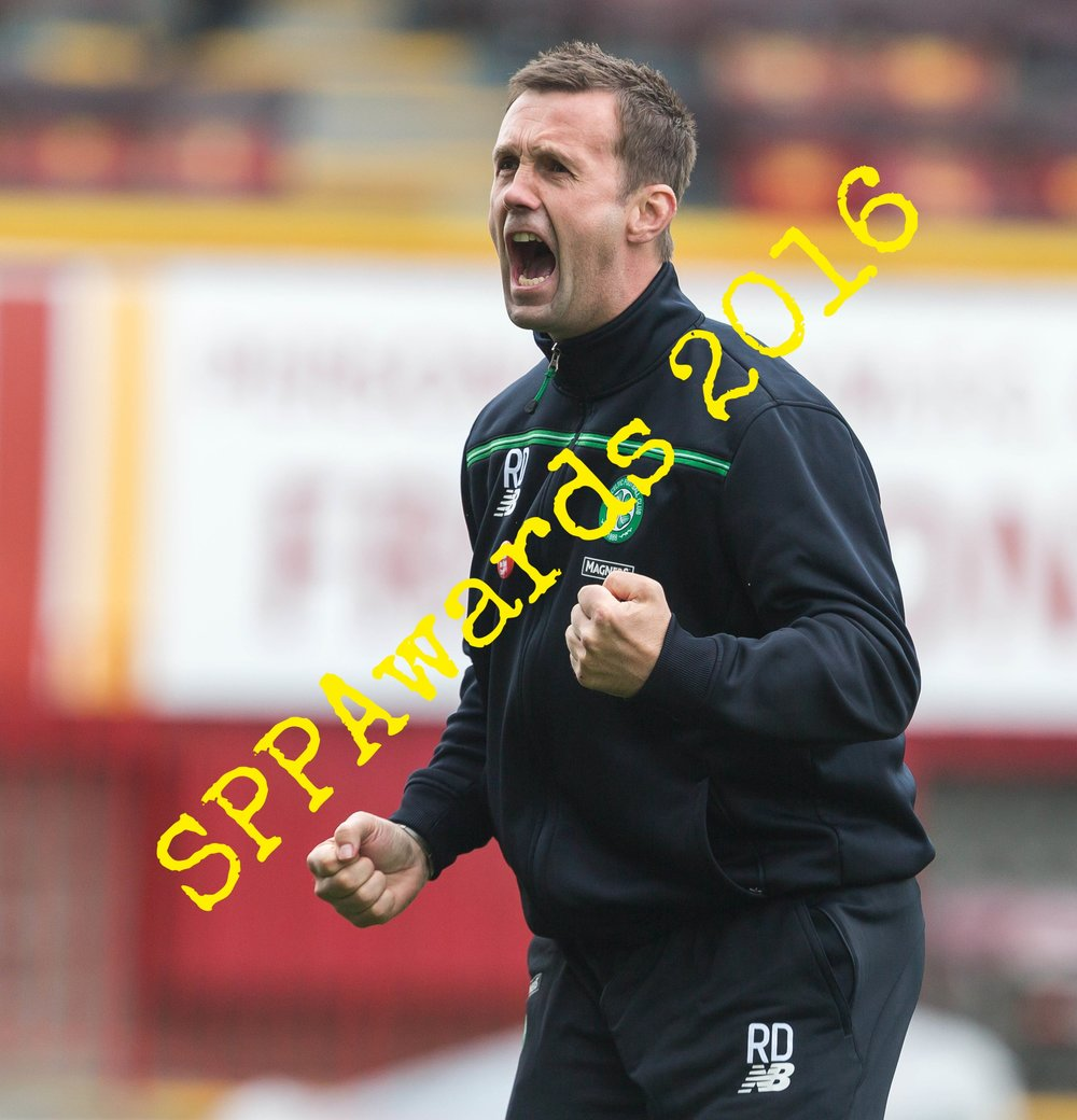 SPORTS FEATURE - The Ronny roar.JPG