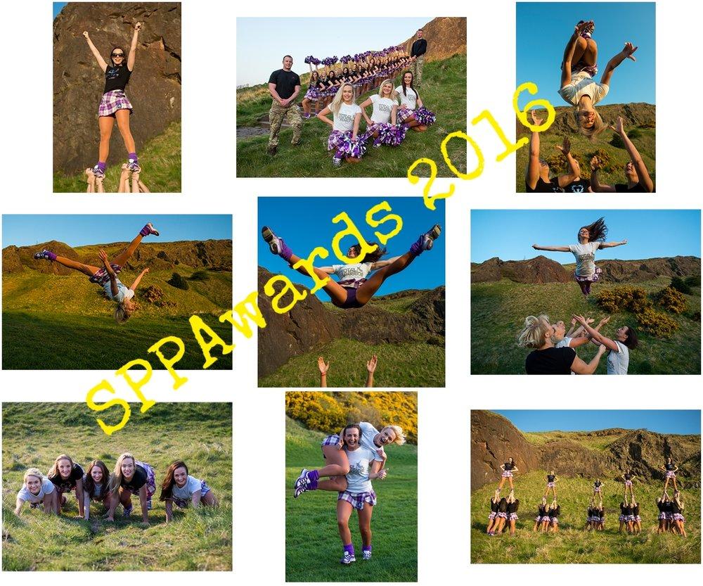 Elite Pro Cheerleaders training session.jpg