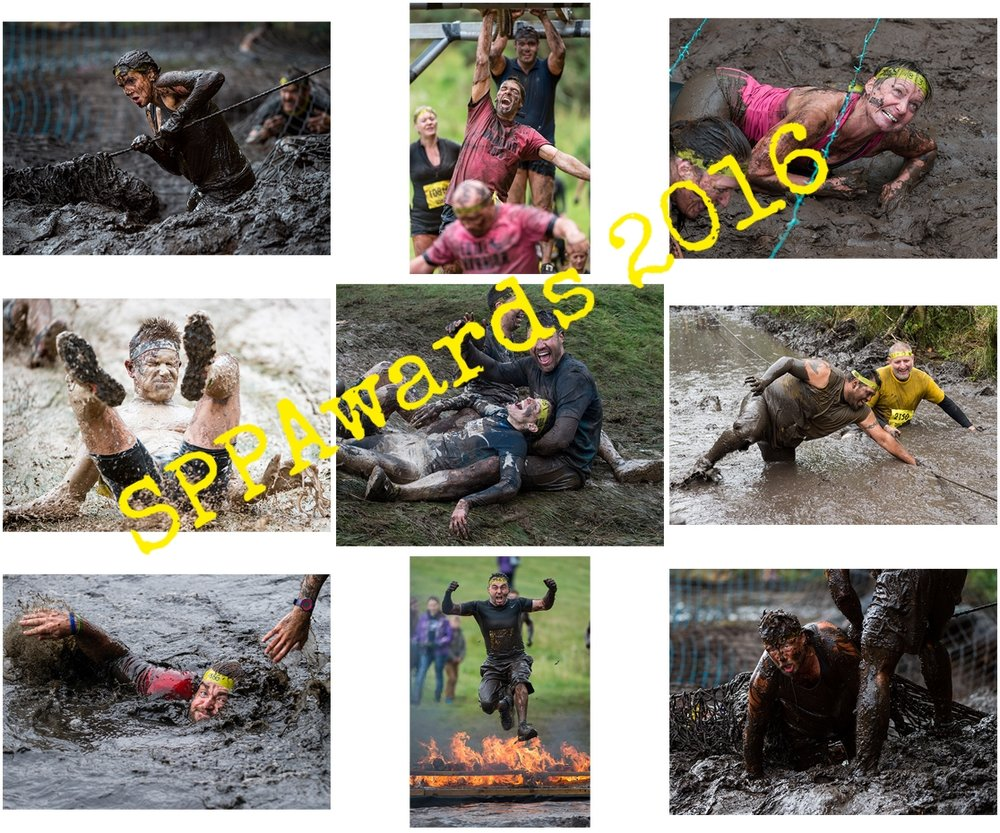 Total Warrior Scotland 2015.jpg