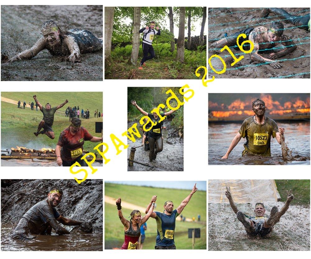 Total Warrior 2016 II.jpg