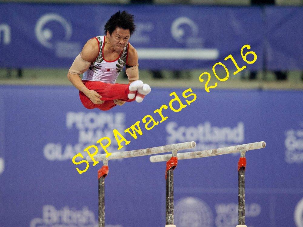 Gymnast_Sports-action.jpg