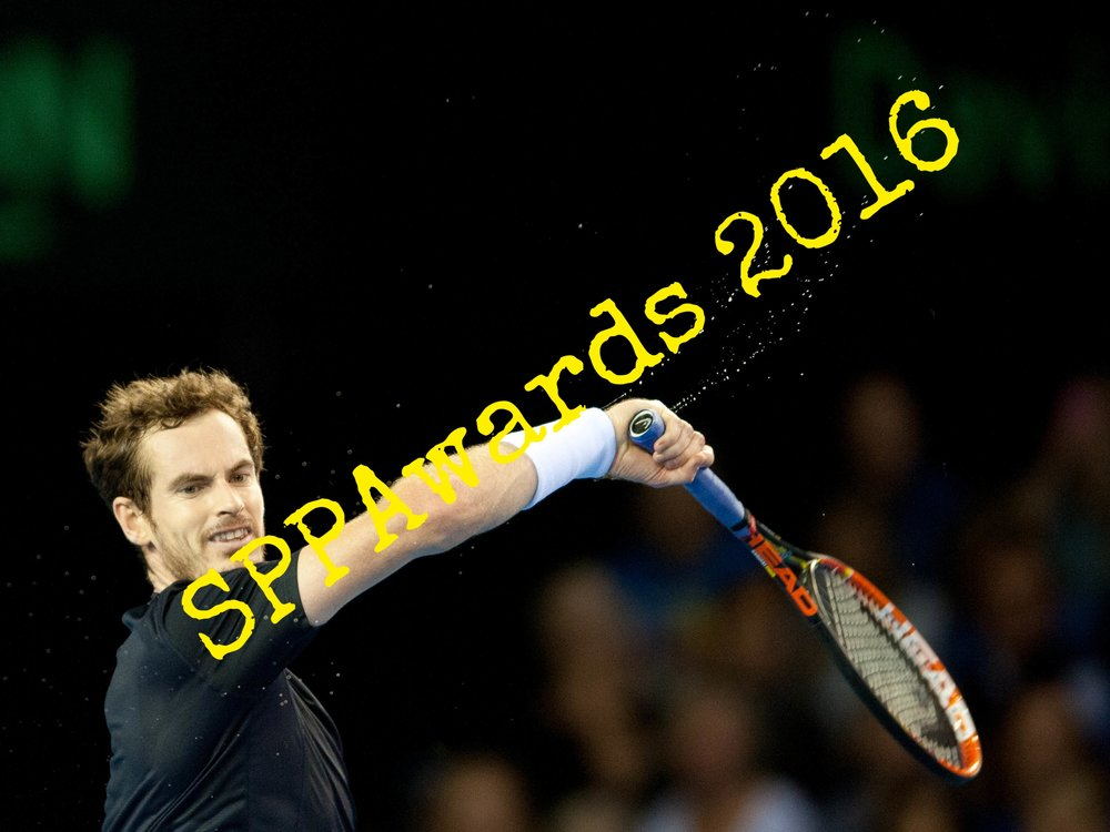 Andy_Murray_sports-action.jpg