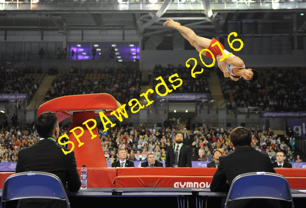 Pommel-horse-gymnast_Sports-action.jpg
