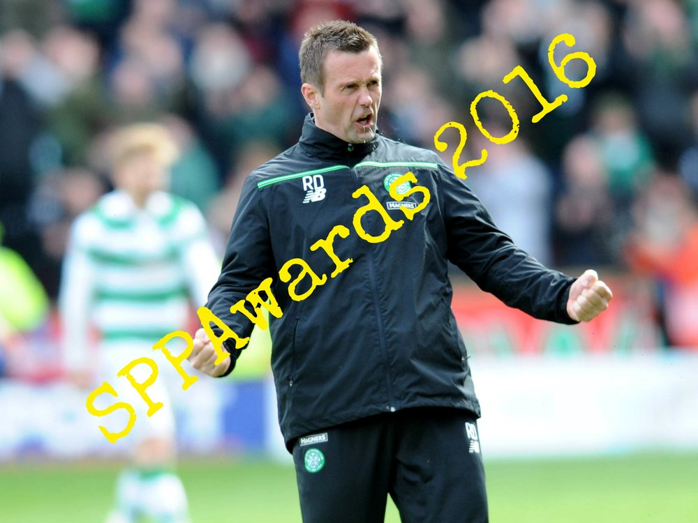 Ronny-Deila_Sports-feature.jpg