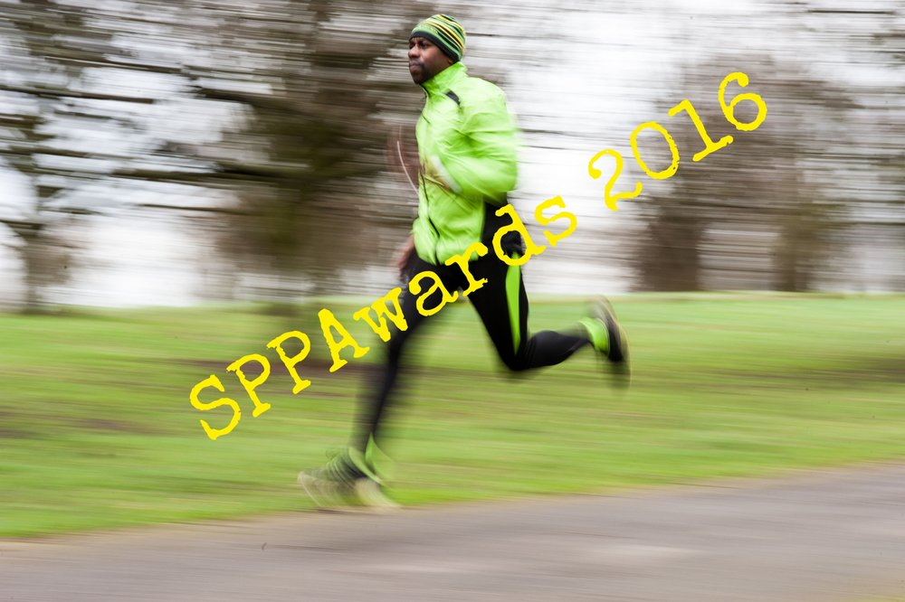 SportsAction_Brown_Running2.jpg