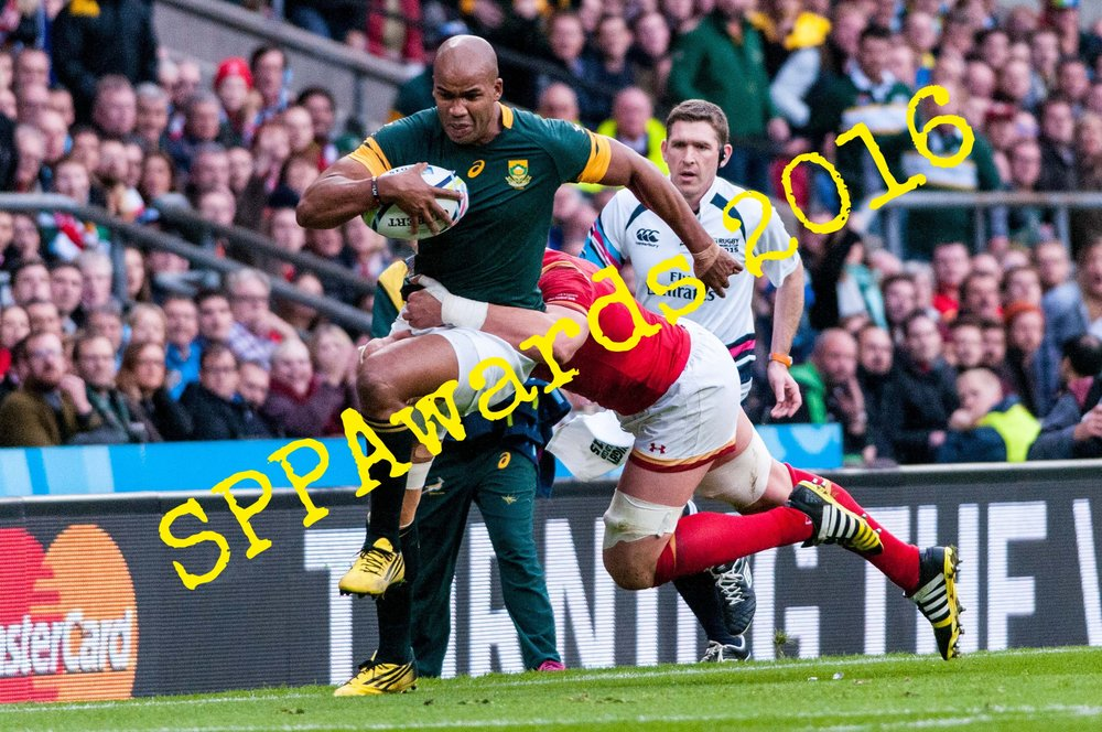 SportsAction_Pietersen_RWC2015_SAvWAL.jpg