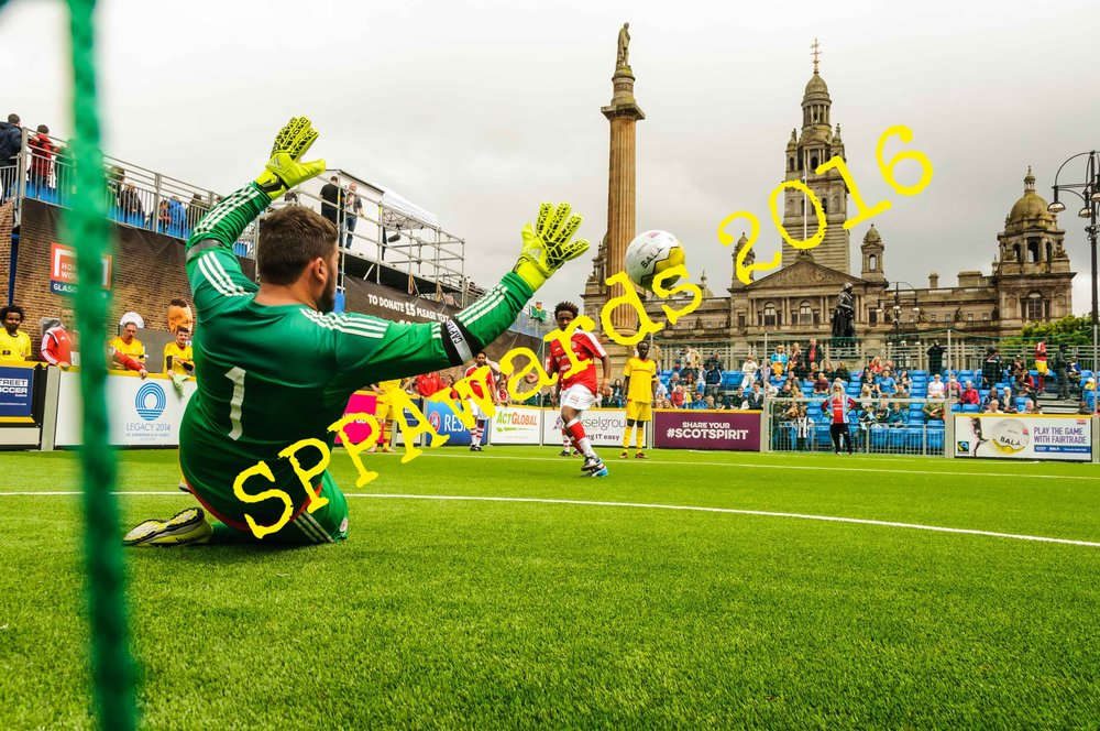 SportsAction_HomelessWorldCup.jpg