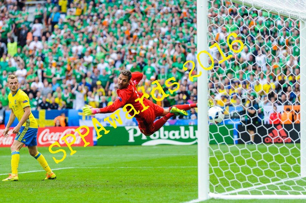 SportsAction_Isaksson_EURO2016_IREvSWE.jpg
