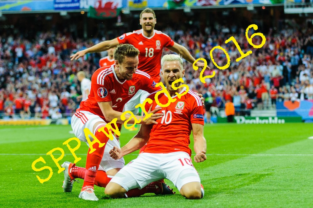 SportsFeatures_Ramsey_EURO2016_WALvRUS.jpg