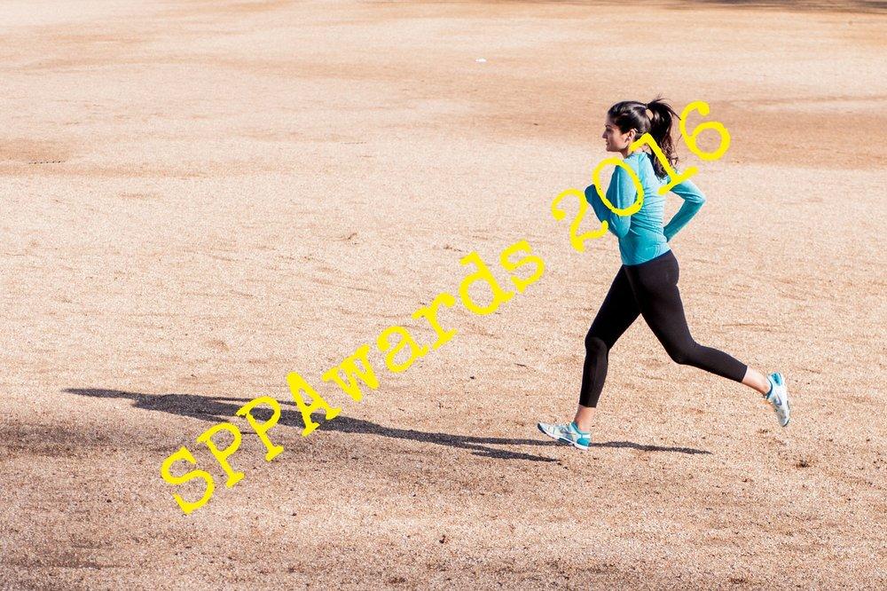 SportsFeatures_RobertsSports_Running_PR20160219208.jpg
