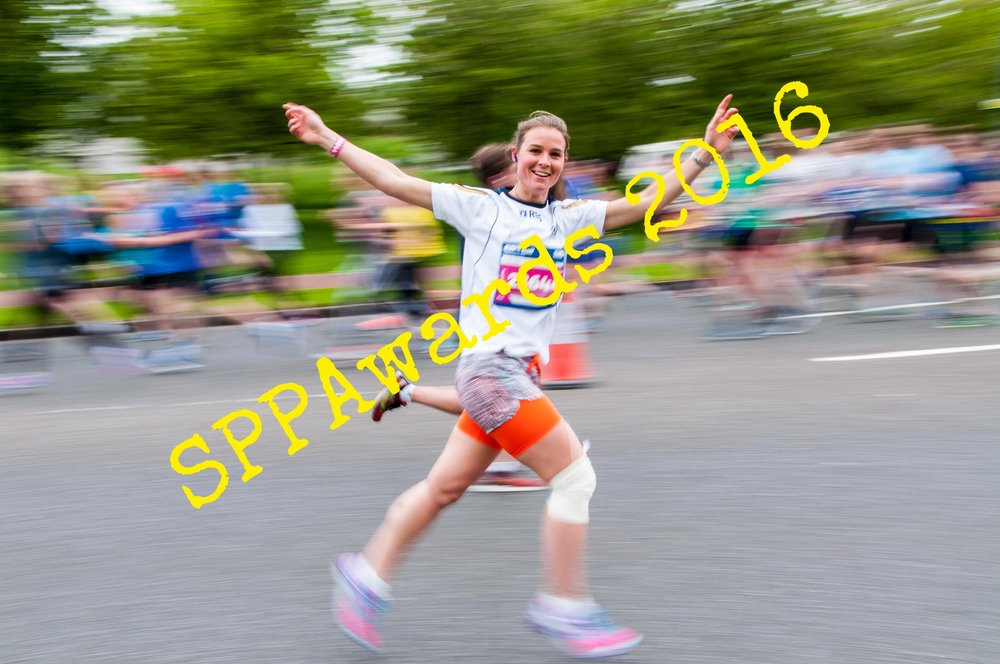 SportsFeatures_Runner_EMF.jpg