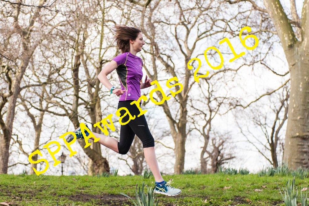 SportsFeatures_Barr_Runner.jpg