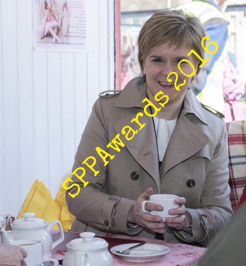 POLITICS_Nicola_Sturgeon_Cuppa.jpg
