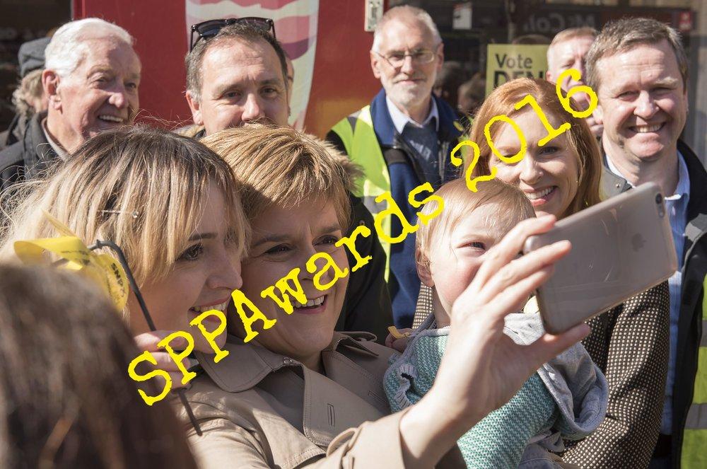 POLITICS_Nicola_Sturgeon_Selfie.jpg