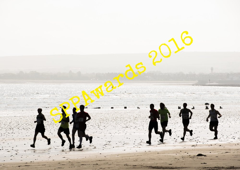 SPORT_ACTION_Portobello_Beach_Run_1.jpg