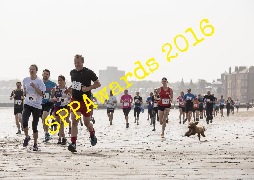 SPORT_ACTION_Portobello_Beach_Run_2.jpg