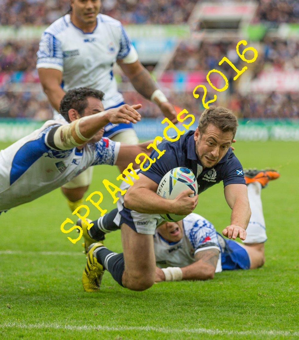 Sports Action - Determination.jpg