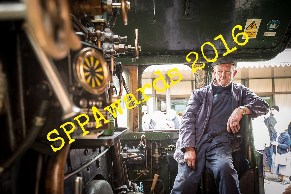 PORTRAIT_FLYING_SCOTSMAN_BONESS_DN-20.jpg