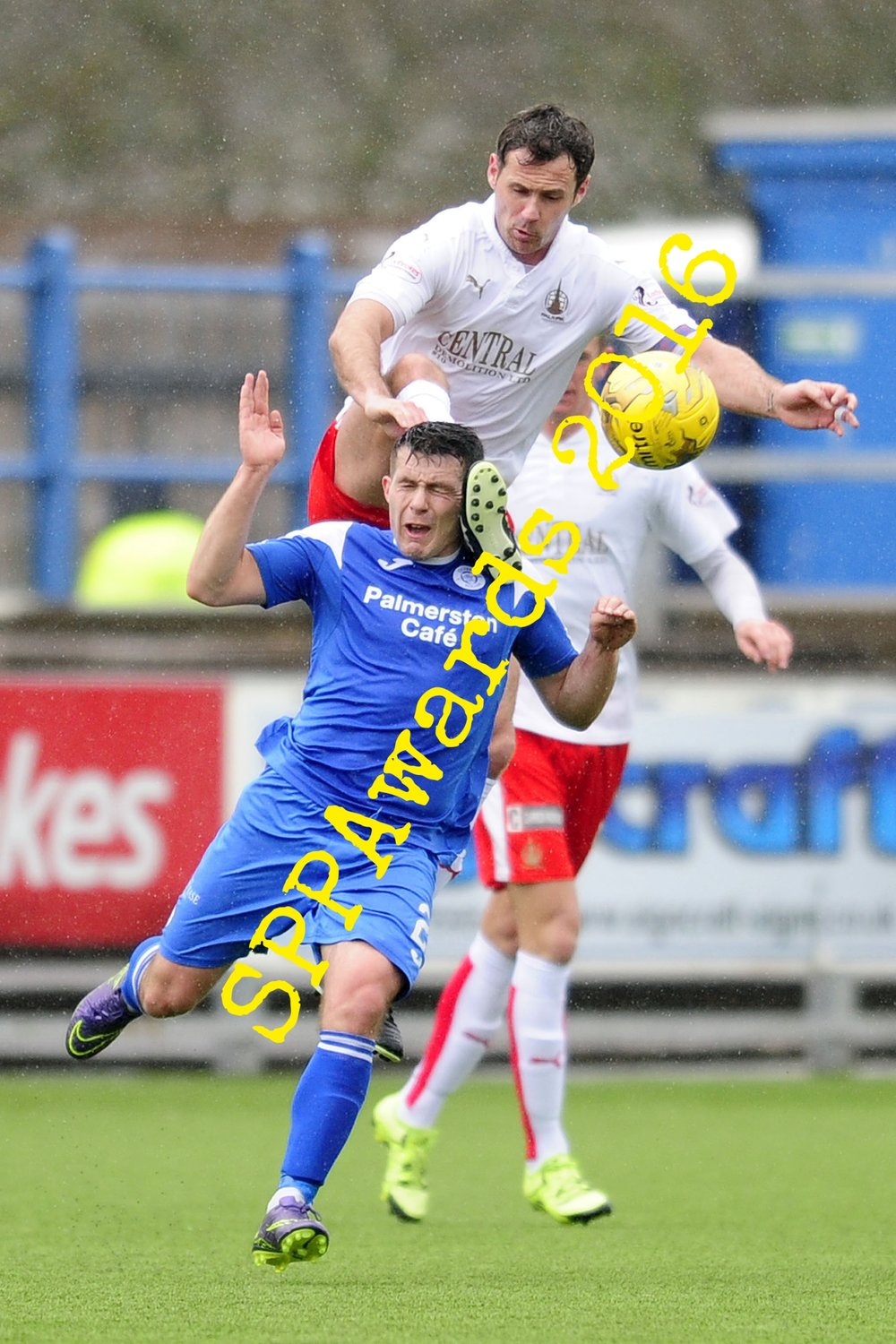 Sport action Queen of the South v Falkirk.jpg